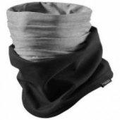 Полулицевая маска-воротник Revit Urbano WB Black M
