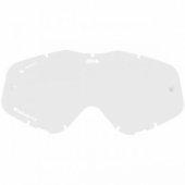 Линза для очков SPY+ Klutch/Whip/Targa3 Clear Lens - Afp
