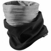 Полулицевая маска-воротник Revit Urbano WB Black S