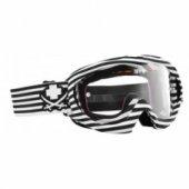 Очки SPY+ Targa Mini MX Scallywag - Clear Lens