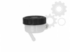 Бачок для тормозной жидкости TOURMAX RVR-108