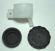Бачок для тормозной жидкости TOURMAX RVR-403