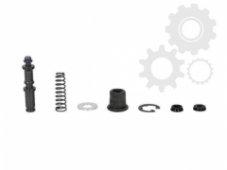Ремкомплект тормозного цилиндра TOURMAX MSB-312