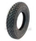Шина для скутера Michelin S83 100/90-10