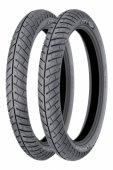 Шина передняя/задняя Michelin City Pro 120/80-16