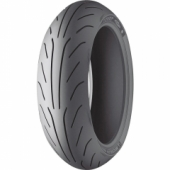 Шина для скутера передняя MICHELIN Power Pure SC 110/90-13 56P TL