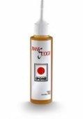 Трансмиссионное масло IPONE Transcoot Dose 80w90