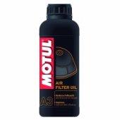 Motul A3 Air Filter Oil - масло для воздушных фильтров