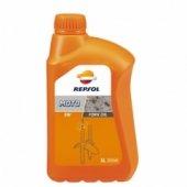 Масло вилочное Repsol Moto Fork Oil 5W 1L
