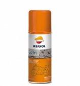 Очиститель для тормозов и других деталей мотоциклов Repsol Moto Brake/Parts Contact Cleaner 0.4L