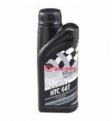 Тормозная жидкость Brembo HTC 64T  0,5L