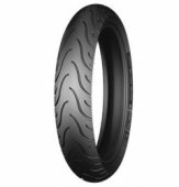 Мотошина Michelin Pilot Street 2.75-18 42P TL/TT