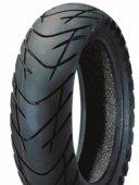 Шина для скутера передняя/задняя DURO 90/90-10 (50J) TT HF912