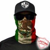 Бафф/Бандана SACO Mexico