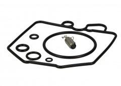 Ремкомплект карбюратора TourMax CAB-H1