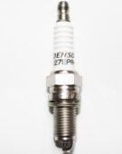 Свеча зажигания DENSO X27EPR-U