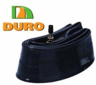 Камера мотоциклетная DURO TUBE 4.50/5.20-16 TR4