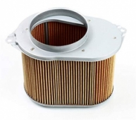 Воздушный фильтр MotoPro MO 313-35