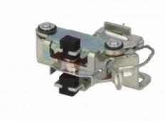 Ремкомплект топливного насоса TourMax FPS-900