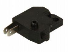 Выключатель стопа INPARTS IP000250