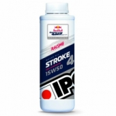 Масло моторное IPONE Stroke 4 15W50 1 литр