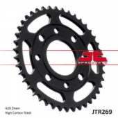 Звезда задняя JT Sprockets JTR269.38