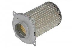 Воздушный фильтр MotoPro MO 313-13