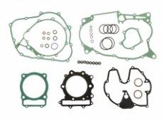 Набор прокладок двигателя Athena P400210850650/1 (NX 650 '88 - '00)