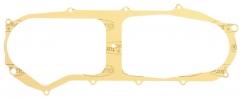 Прокладка крышки вариатора RMS 10 070 5610