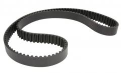 Ремень приводной Harley-Davidson 136 зубов x 1 дюйм (Contitech HB136-1)