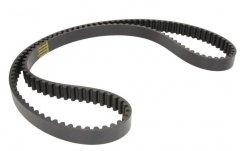 Ремень приводной Harley-Davidson 137 зубов x 1 1/8 дюйма (Contitech HB137-118)