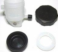 Бачок для тормозной жидкости TOURMAX RVR-901