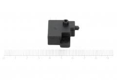Выключатель стопа VICMA VIC-18557