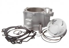 Цилиндр в сборе Yamaha WR 450F 07-15, YZ 450 06-09 (Cylinder Works 20003-K01)