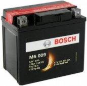 Аккумулятор Bosch 0092M60090