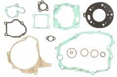 Набор прокладок двигателя YAMAHA DT 125R/ RE, TDR 125 '88-'93 (Athena P400485850102)