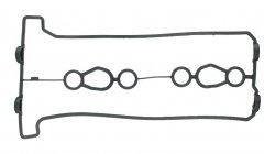 Прокладка клапанной крышки YAMAHA YZF-R1 98-03 (S410485015031)