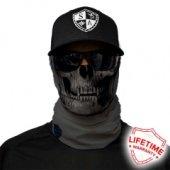 Бафф/Бандана SACO Skull