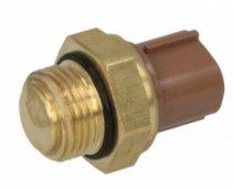 TOURMAX RFS-509 - датчик включения вентилятора SUZUKI LT-A 450X 2007-2010, LT-A 500X 2009-2012, LT-A 700X 2005-2007, LT-A 750X KING QUAD 2008-2012