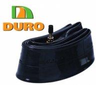 Камера мотоциклетная усиленная DURO TUBE 3.50/4.00 - 18 MH TR4