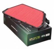 Фильтр воздушный HONDA CBR1000 RA/SP 17-19, 17210-MKF-D40 (HIFLO HFA1934)