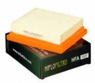 Воздушный фильтр HIFLO HFA1127 для HONDA XR 125L 04-07, замена 17211-KRE-900