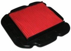 Фильтр воздушный MIW (MEIWA) SUZUKI DL 650 V-STROM 04-20, DL 1000 V-STROM 02-10, KAWASAKI KLV 1000 04-06 (HFA3611)