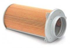 MotoPro 313-34 - фильтр воздушный для мотоцикла Suzuki S50 05-09, VS400 87-99, VS600 95-98, VS750 85-91, VS800 92-09 замена Hiflofiltro HFA3606, 13780-38A00, 13780-38A01