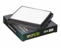 Воздушный фильтр HIFLO HFA4302 для YAMAHA X-MAX 300 (CZD300-A) 2017-2020, замена для B74-E5407-00
