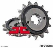 Звезда передняя JT Sprockets JTF296.15RB