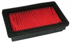 Фильтр воздушный MIW YAMAHA XT 660 R/X 04-16, MT03 06-12 (HFA4613) (Y4253)