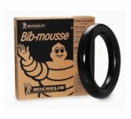 Мотокамера Michelin Bіb Mousse M15 80/100-21,90/90-21