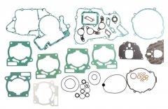 Набор прокладок двигателя Athena AT P400270850023