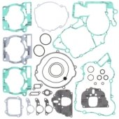 Набор прокладок двигателя KTM SX/EXC 125 2002-2006 (WINDEROSA 808309)